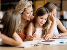 GRE考场上如何摆脱紧张困扰?做到这6点就能超常发挥