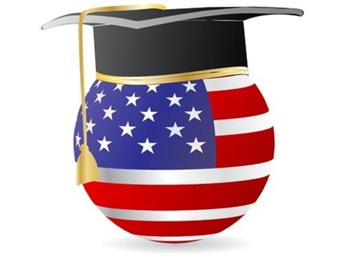 你该不会是在美国混不下去才回国的吧?5招教你在美国找到工作