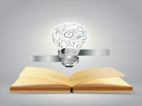 雅思课外读物--Books are more powerful than medicine