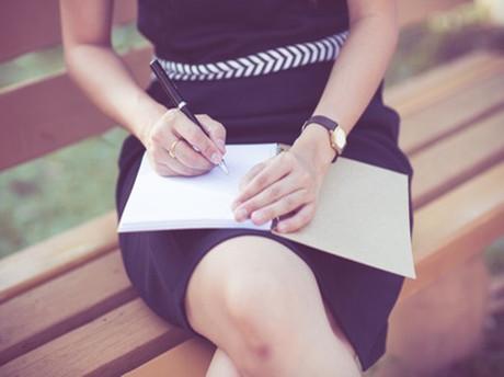 新SAT写作文章框架及修辞手法分析技巧