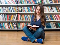 GRE阅读看不懂生词不用慌 学会做标记就能轻松应对难词术语