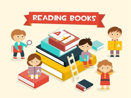 新SAT阅读资料:15个免费的英文原版书在线书库汇总