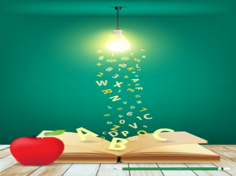 雅思课外阅读--绿色好心情 2