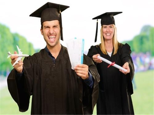 【留学归国人员证明】留学生的福利卡 小站教你如何轻松办理