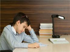 学会做笔记和背单词 你的GMAT数学高分才能万无一失