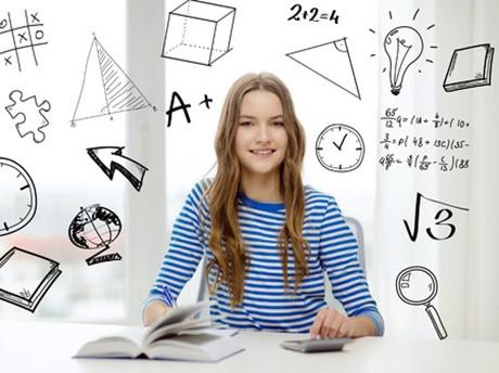 新SAT数学考试考察特点分析及备考建议