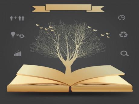 雅思写作口语提分最佳伴侣 考官观点语料库:教育