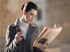 GMAT阅读看不懂生词怎么办?5大技巧助你克服词汇难关巧做题