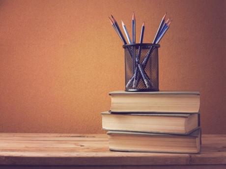 新SAT阅读题型解析之中心题一:女性社会地位的思考