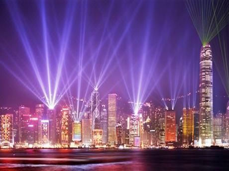 【亚太考点攻略】SAT考点介绍之香港篇  大多数考生的选择