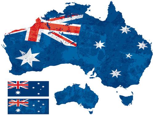 澳洲移民不再是梦 9类最受欢迎的移民职业大盘点