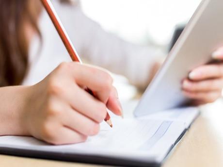 段落中心思想题怎么答?新SAT考试官方OG阅读真题题型解析