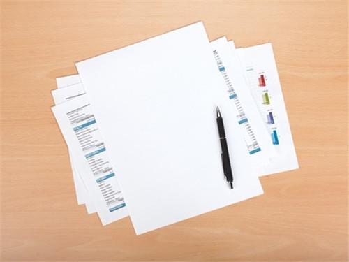 申请文书这样写才能入得名校法眼 分享一篇被耶鲁大学录取的优质文书