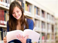 如何应对GRE阅读中的抽象概念词汇?这些心得你需要了解