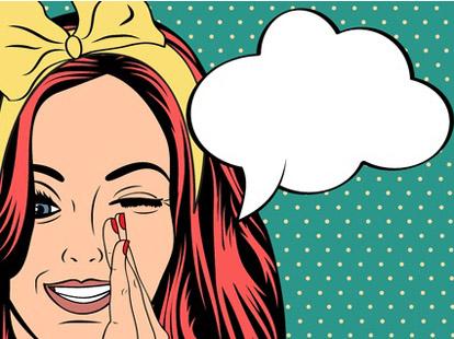 【雅思剧场】雅思口语听力绝佳素材 安娜职场记之3:危机