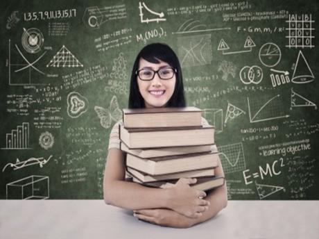 新SAT考试数学题型解析 让你的备考更加高效
