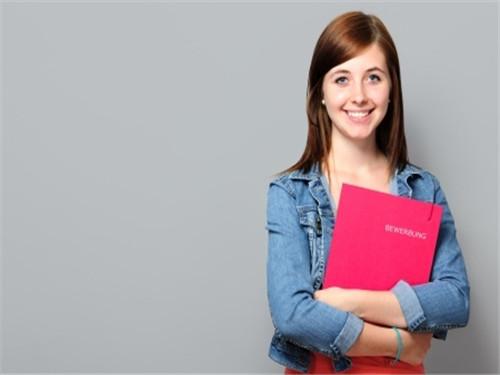 【TED精华演讲—肢体语言塑造你】系列演讲解读 中/英对照