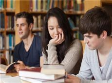 主宰GRE考试时间 考场超常发挥离不开合理答题节奏