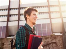 GRE考试时间太长压力过大HOLD不住?来看看3条考场减压小技巧