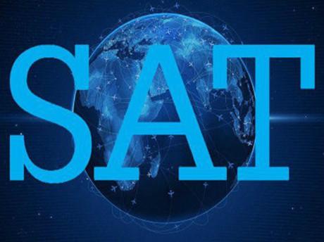 新SAT考试官网使用指南 从官网开始了解新SAT