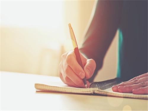留学申请文书写作指南 文书题目、写作技巧、优质范文你需要的这都有