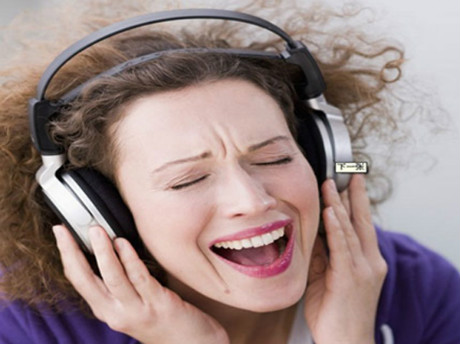 【小站名师支招】暑期搞定雅思听力方法解读