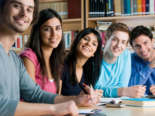 基础好仍需补技巧,国际学校高材生的托福备考之路