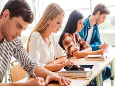 新SAT阅读考试中对错误选项的排除技巧至关重要