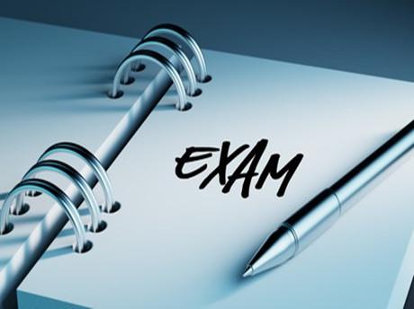 SAT考试改革两大内因分析、备考新SAT从明确改革原因开始