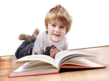 【SAT词汇资料】SAT阅读文章常见词汇汇总整理