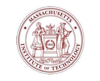 申请麻省理工学院要多少分?2017年麻省理工学院托福成绩要求