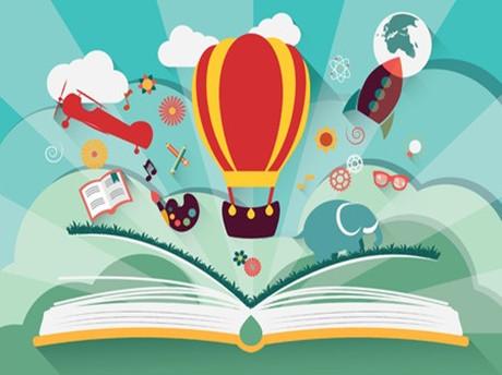 【SAT备考必备】7月份新SAT课外阅读精选资料下载