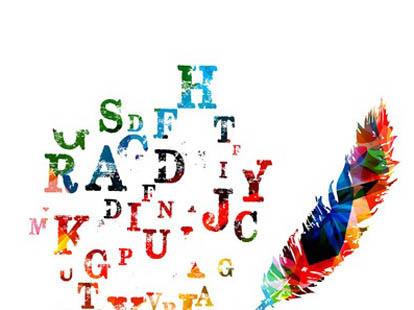 【Simon考官巨献】关于雅思口语的高分词汇分享