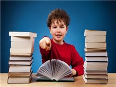 GMAT阅读主旨题如何快速解答?只要1秒就能定位文章主题句