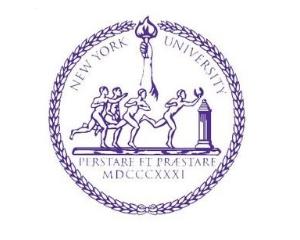 申请纽约大学托福要多少分才够?2017年美国纽约大学托福成绩要求