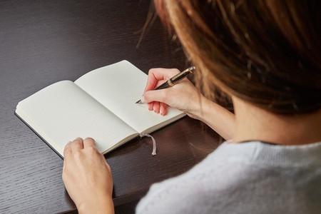 掌握3个准备方法让你的托福独立写作得满分
