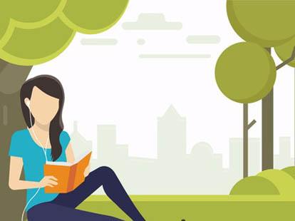 【小站独家】雅思阅读全真模考题:大气变化