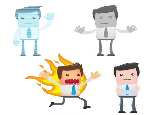 【TED经典演讲—出人意料的工作动机】系列演讲解读 中/英演讲稿原文