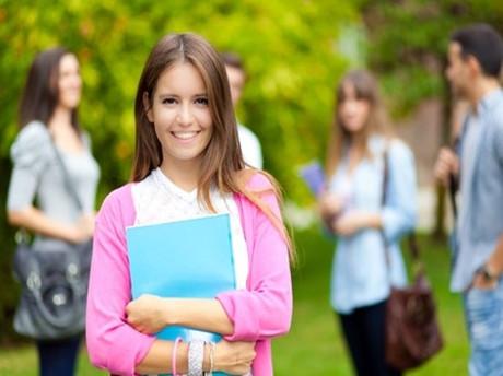 【考试心得】新SAT考试语法该如何备考?过来人告诉你高分经验