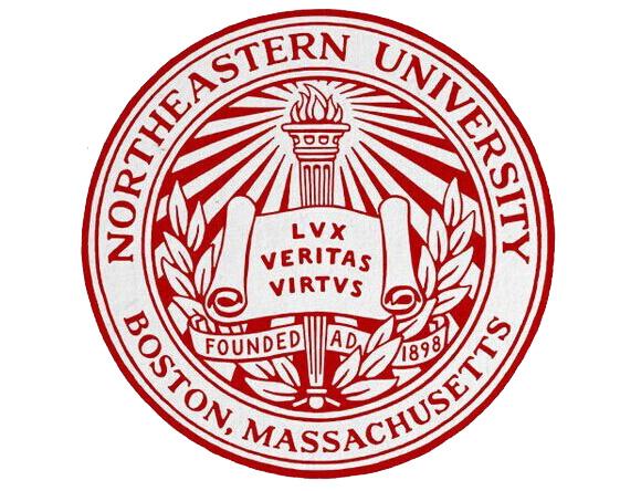东北大学多少分才够?2017年美国东北大学托福成绩要求