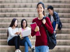 告别GMAT考试粗心大意 你的得分才能更上一层楼