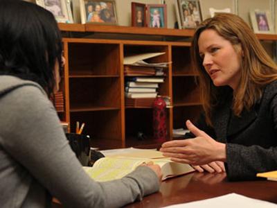 对话胜过灌输,小站教育对话式教学模式