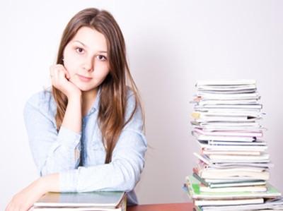 【SAT考试真题】新SAT阅读官方OG真题题型解析最新发布