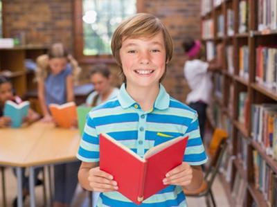 【阅读干货】新SAT考试OG阅读真题解读 不可错过的备考资料