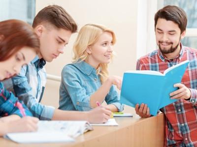 如何做好SAT阅读中的观点题?OG阅读真题题型备考要诀分析