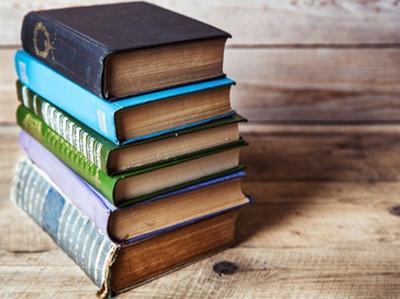 如何正确使用新SAT阅读备考资料 让它们物尽其用?