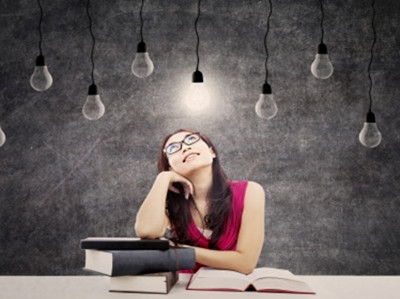【新SAT资讯】College Board 最新新SAT成绩百分比排位参考表发布