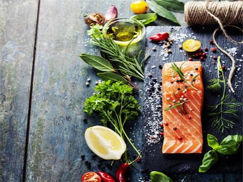 民以食为天|了解美国饮食文化及特色美食 更有制作方法在家也能释放你的味蕾