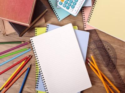 新SAT考试阅读部分如何算分?阅读评分标准详细介绍