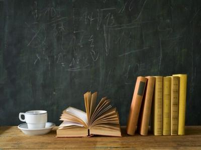 新SAT考试循证阅读及计算器使用规则变化讲解